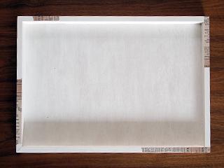 手作りウェルカムボード