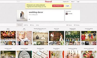 海外結婚式のギャラリーサイト
