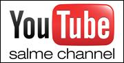 YouTubeサルメch