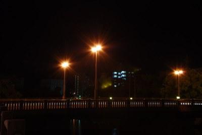 夜景おすすめデジカメ
