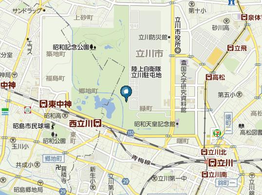 東京 花火大会