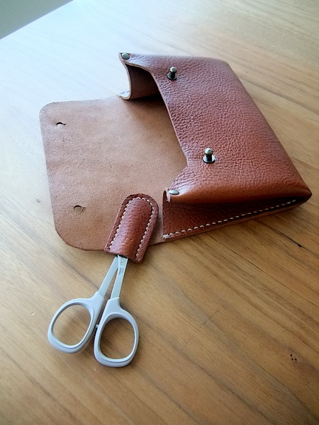 sewingpoach03.jpg