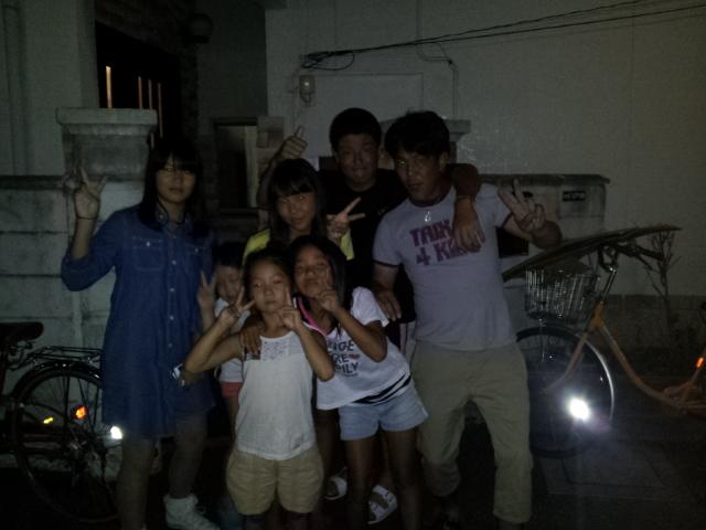 20120815_202551.jpg