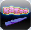kazoo1