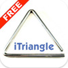 iTriangle Free