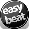 easy beat