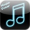MusicDraw