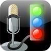 Sound-2-light Lichtorgel