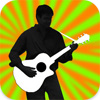 Guitar: Play and Share