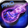 Star Guitar Pro