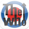 The Who - Offical App