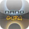 NanoGuru