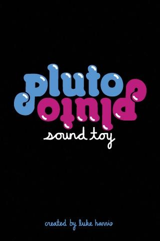 Pluto Pluto