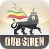 Dub Siren