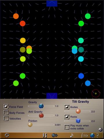 Keplers Orrery3 Lite