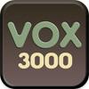 VOX 3000