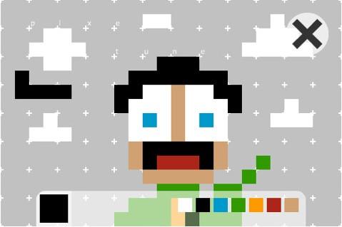 Pixel Tune