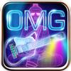 OMGuitar Advanced Guitar Synth