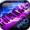 ★ Piano Pro