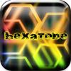 JR Hexatone™ Pro
