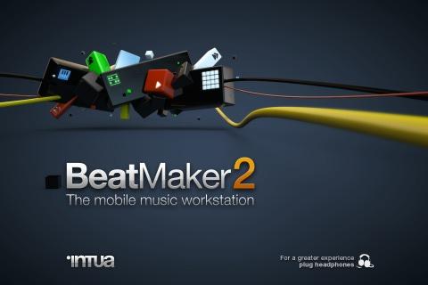 BeatMaker 2