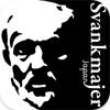 シュヴァンクマイエル・カレンダーアプリ for iPhone