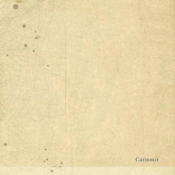 carmmit
