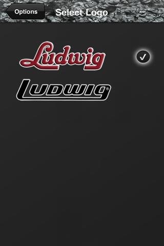 Ludwig Metronome