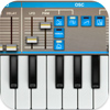 Epic Synth