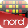 Nord Beat