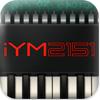 iYM2151