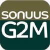 Sonuus G2M - Universal Guitar to MIDI Converter