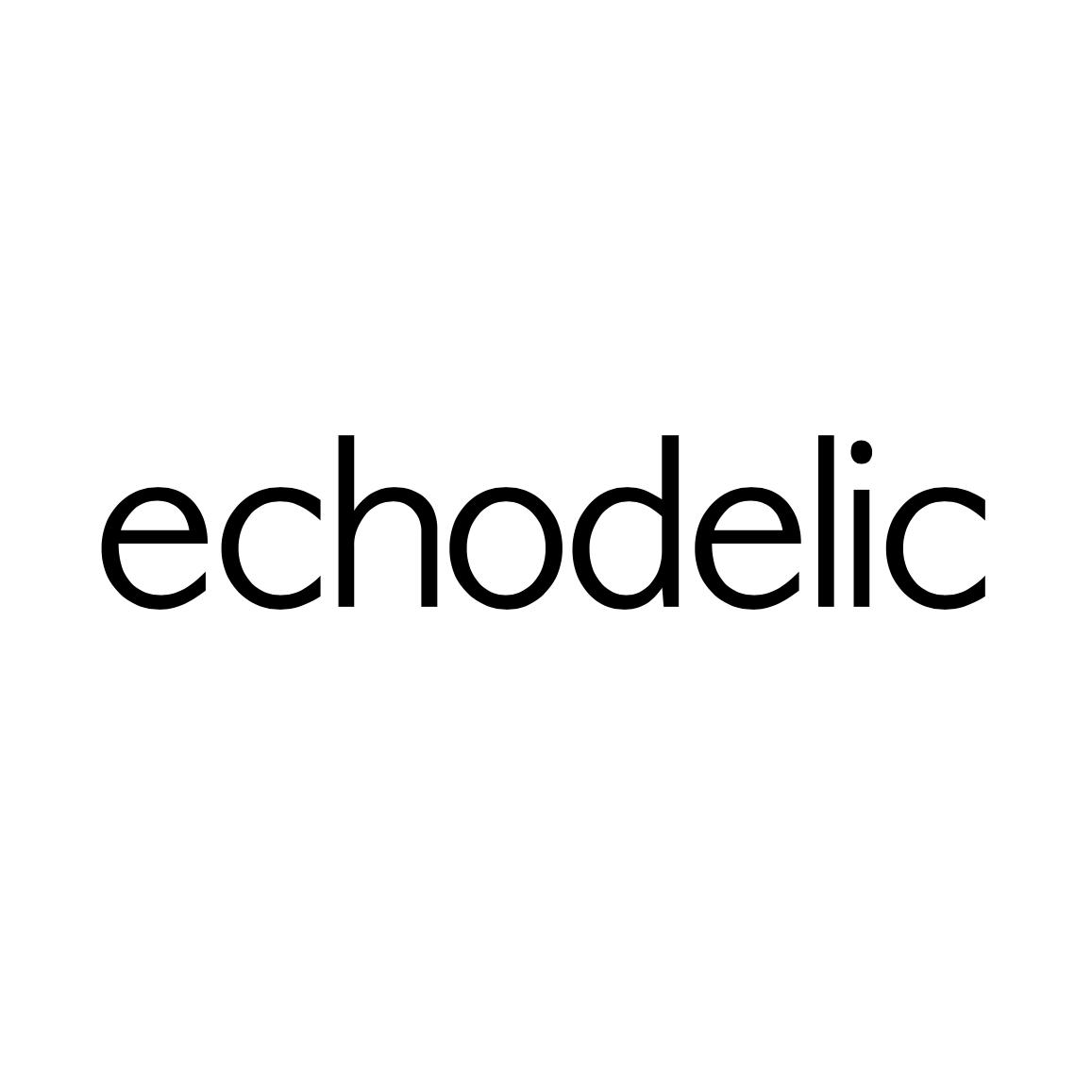 echodelic