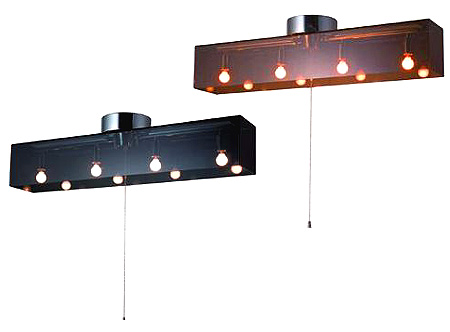 Mercros(メルクロス)MAISON CEILING LIGHT