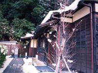 natsukashi