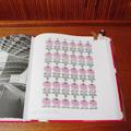 mija isola book
