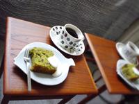 scandinavianists cafe