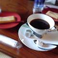 osaragi coffee