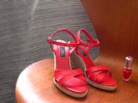 APC_sandal