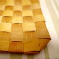 birch mat
