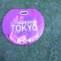 100% design tokyo