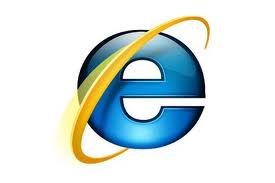 IE(internet explorer画像 商用フリー