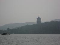 杭州 漢方博物館