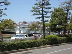 ガン患者の会ASUKA 京都