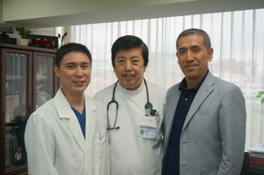 内藤メディカルクリニック 新樹状細胞ワクチン治療
