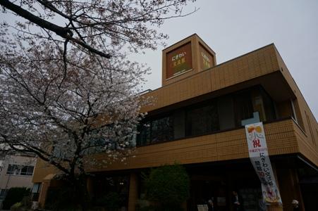 めぐみ音 初コンサート