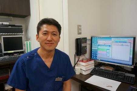 北青山Dクリニック がん遺伝子治療センター(