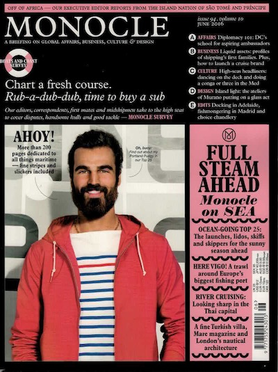 monocle06-cover.jpg