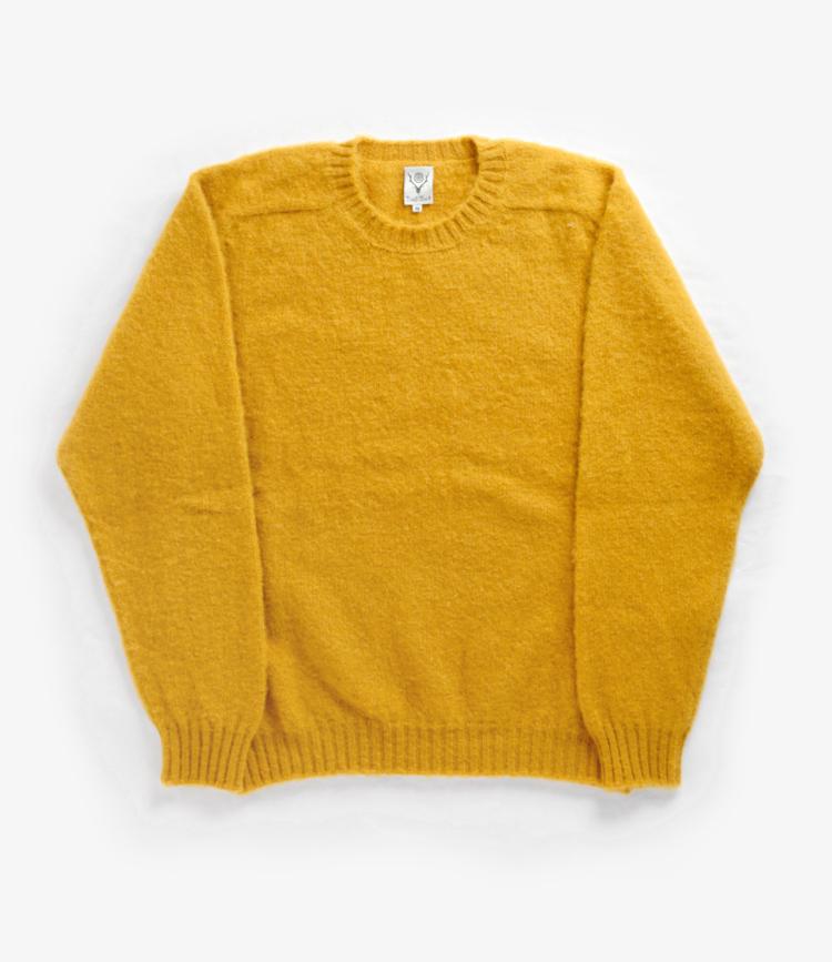 col-mustard.jpg