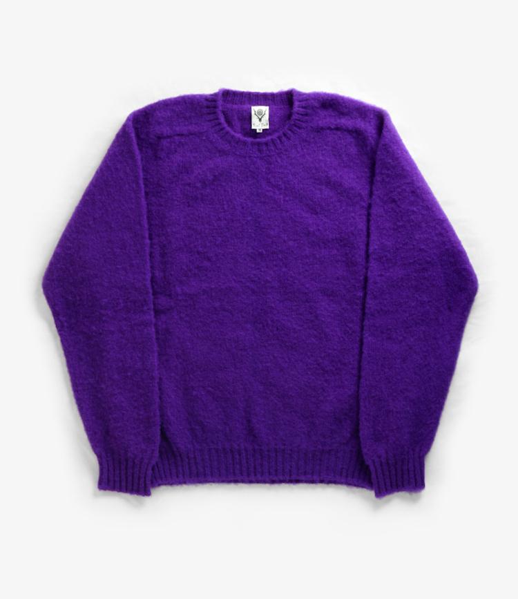 col-violet.jpg